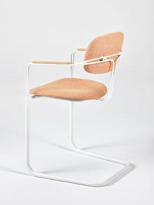 Waltz Chair