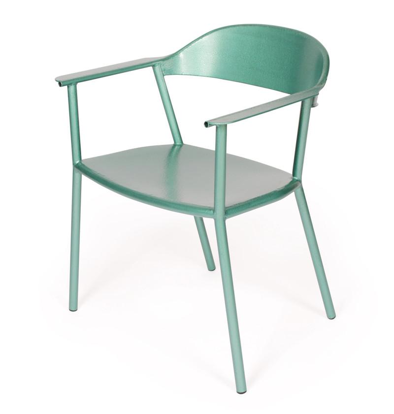 Hammer chair-3.jpg