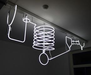 Natlab Neon