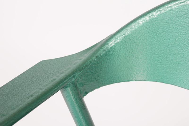 Hammer chair-5.jpg