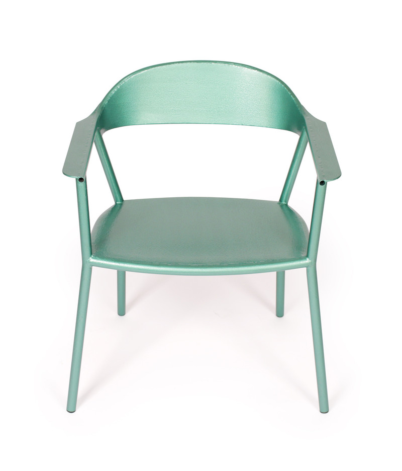 Hammer chair-1.jpg