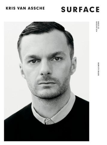 Surface Mag 2014