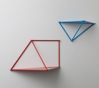 Cappellini - Max Lipsey - Shelves (1)_ed