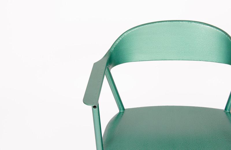 Hammer chair-2.jpg