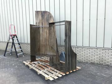 Isabel Marant Freestanding