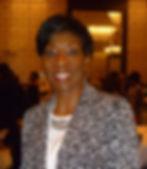 Founder Ophelia R. Greene