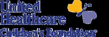 UHCCF-logo-update-2021.png
