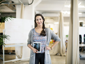 Cómo las habilidades aprendidas durante el encierro fortalecerán los negocios de estos emprendedores