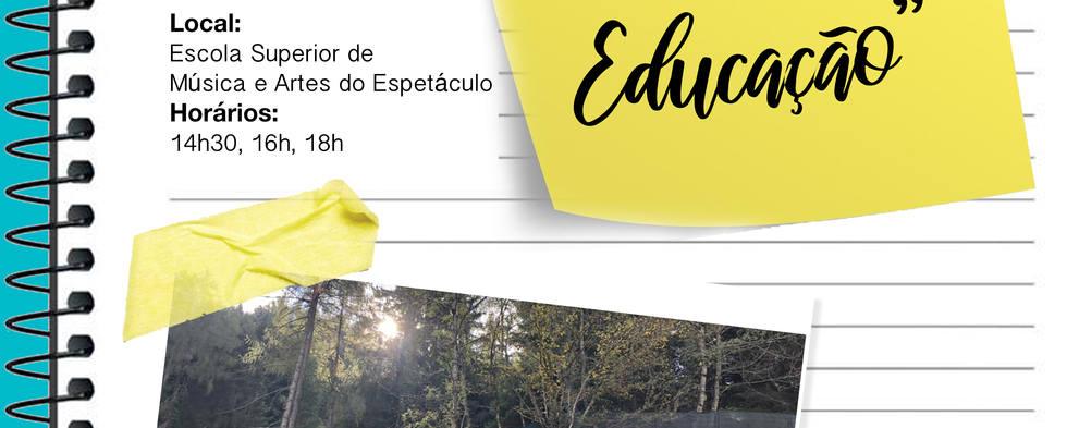 sentidos_da_educação.jpg
