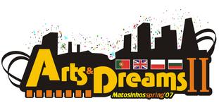 Arts and Dreams II