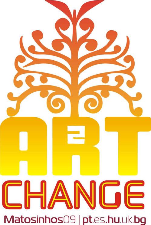 Art2Change
