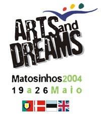 Arts and Dreams I