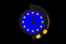 Logo EU4U.png