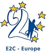 e2c europe