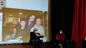 """Workshop """"MOBILIDADE PROFISSIONAL DE JOVENS – APRESENTAÇÃO DO PROJETO INCAS"""
