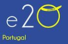 logo E2O.png