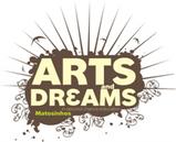 Arts and Dreams III
