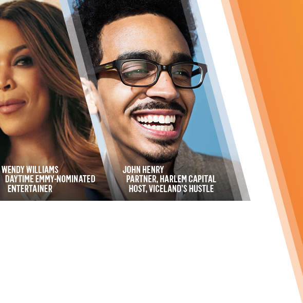 Black Enterprise FWD 2019