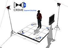 Crome VR CAD 2D Equipment Only.png