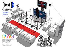 Crome VR CAD 2D VIP Lounge Elements.jpg