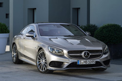 2015-mercedes-benz-s-class-coupe-front-view.jpg