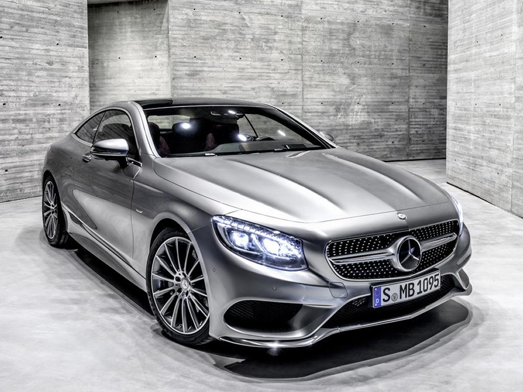 2015-mercedes-benz-s-class-coupe-005-1.jpg
