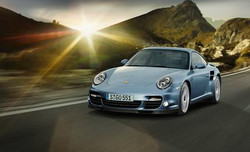 2011-porsche-911-turbo-s-review-car-and-driver-photo-348385-s-429x262