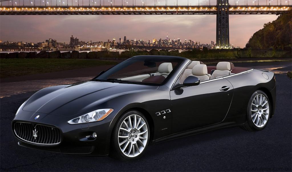 Maserati_GranCabrio.jpg