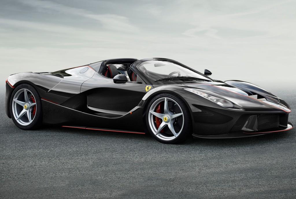 Ferrari-LaFerrari-Spider-1024x688