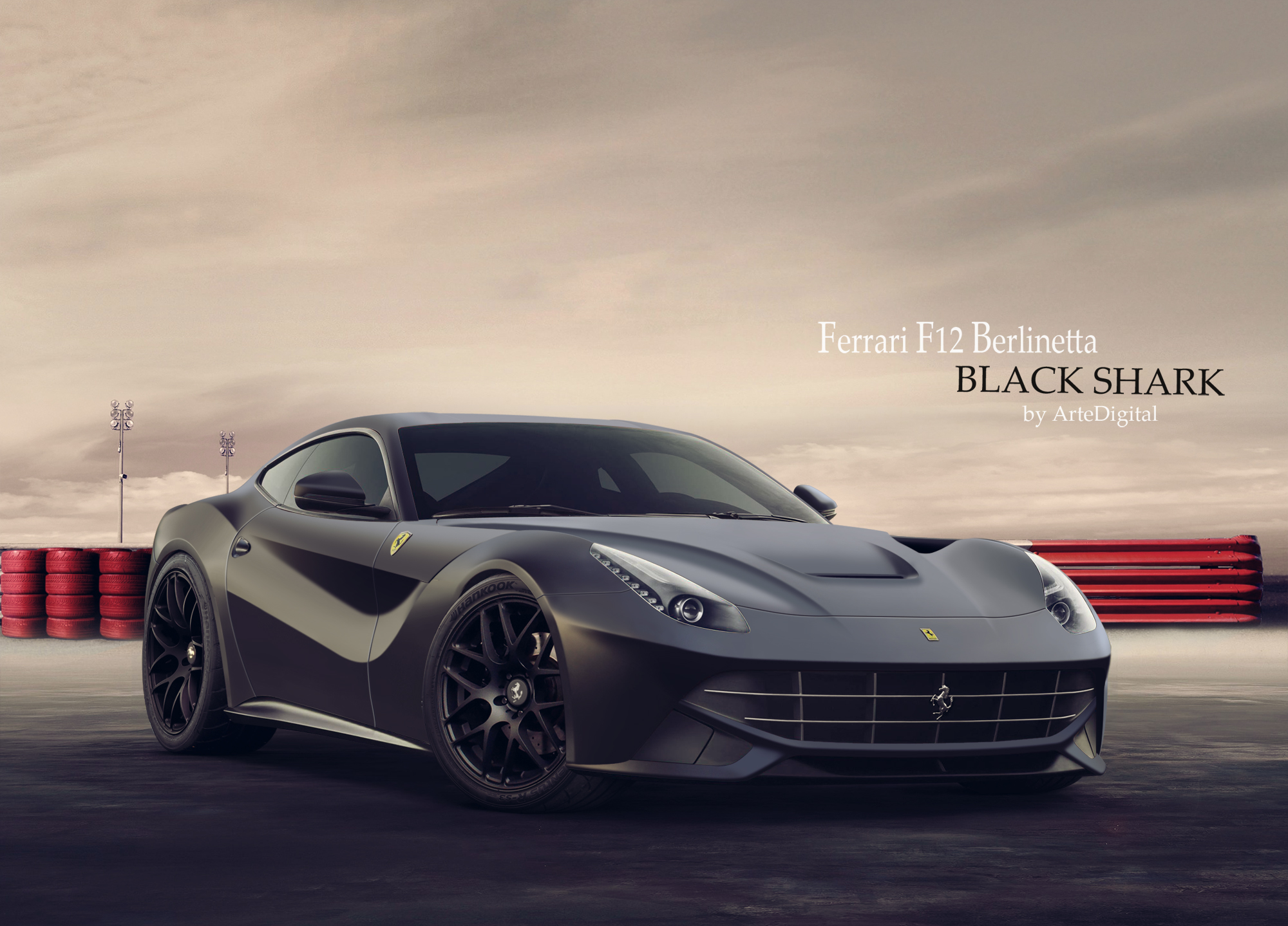 ferrari-f12-berlinetta-photos-informations