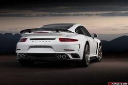 topcar-porsche-911-turbo-s-5