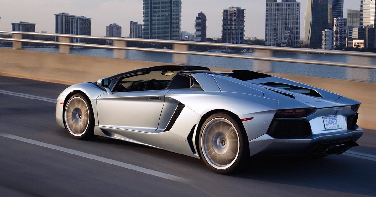 aventador-roadster-facebook-og