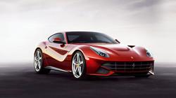 Ferrari-F12Berlinetta-three-quarter-960x540