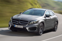 2015-mercedes-benz-gla-class-front-three-quarters-in-motion.jpg