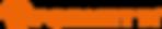 4-logo-evo.png