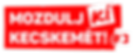 sportnap_logo.png