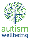 autismwellbeinglogo_edited.png