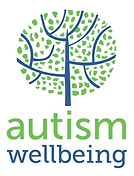 autismwellbeinglogo.png