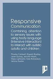 Responsive Communication