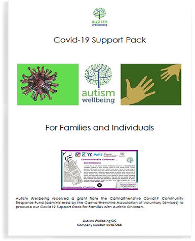 Covid-19 Support Pack shadow.jpg