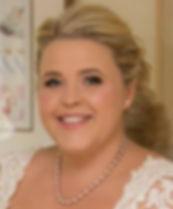 Rosie Jefferies