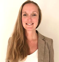 Dr Rachel Ann Jones