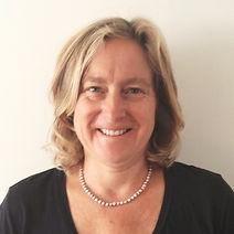 Clare Hallam