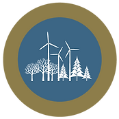 brechfa-forest-logo-icon.png