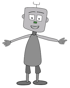 Autism%20Wellbeing%20Robot_edited.png