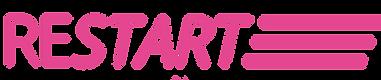 Restart Online - Pink Logo - Copy.png