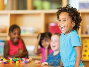 Neuroscientific Perspective to Parenting