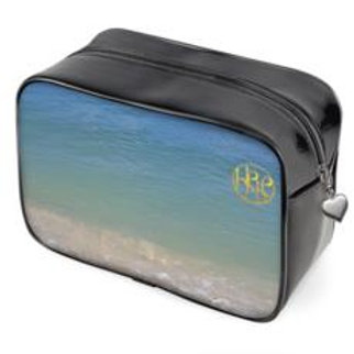 Unique Travel/Wash Bags