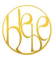 Hebe Gold logo.jpg