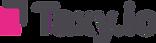Taxyio main logo_edited.png